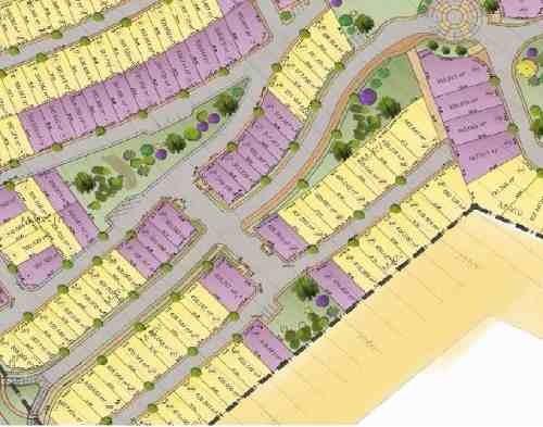 (crm-3486-279)  aprovecha!! venta de lote residencial en zibata