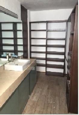 (crm-3486-310)  estrene casa en venta en balcones coloniales