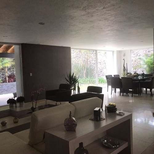 (crm-3486-331)  hermosa casa en venta lomas del campanario