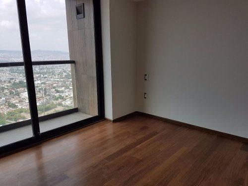 (crm-3486-360)  oportunidad!! departamento de lujo en city view
