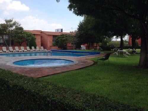 (crm-3486-362)  precioso departamento en renta fracc. bellavista