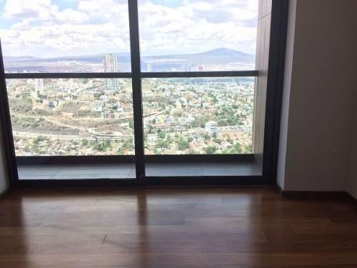 (crm-3486-376)  aprovecha!! renta de departamento en city view