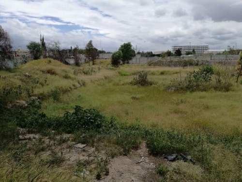 (crm-3486-385)  oportunidad!! terreno comercial en venta , sobre avenida principal