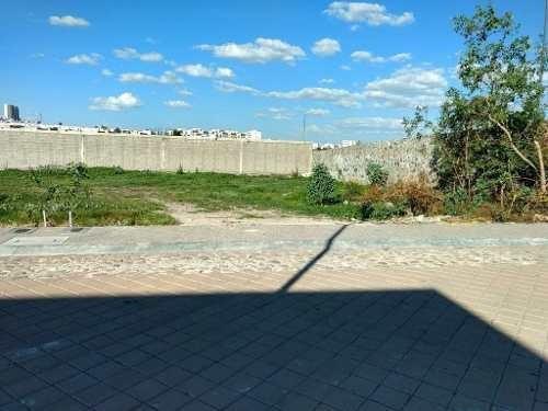 (crm-3486-439)  excelente terreno residencial lomas de la vista