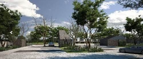 (crm-3486-450)  oportunidad!! terreno residencial en venta la espiga