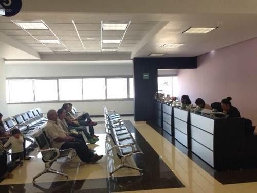 (crm-3486-451)  consultorio en renta tec 100(h+)