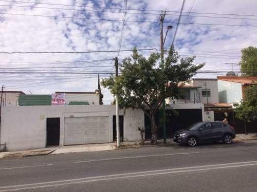 (crm-3486-454)  se renta local u oficinas en prol. corregidora