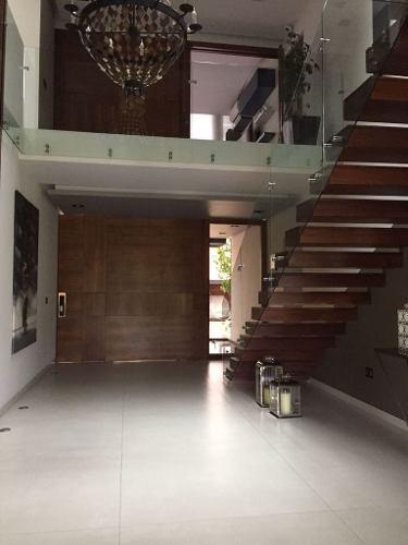 (crm-3486-471)  espectacular residencia en el campanario