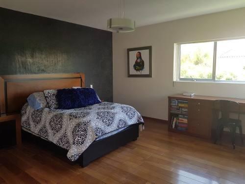 (crm-3486-480)  espectacular residencia en venta el campanario