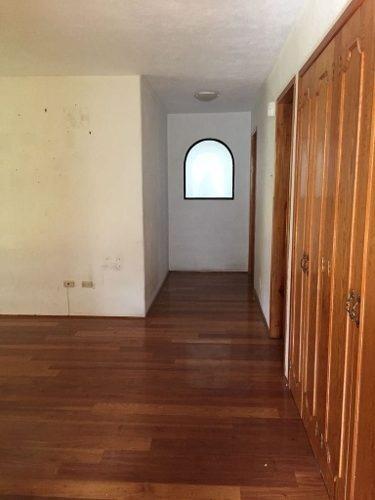 (crm-3486-484)  oportunidad de inversión!! casa en venta en el campanario