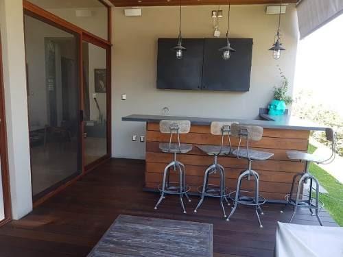 (crm-3486-503)  oportunidad!! magnifica casa moderna en venta el campanario