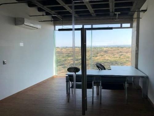 (crm-3486-507)  oficinas premium y estaciones de trabajo en renta el campanario