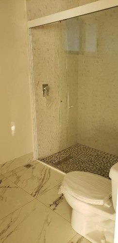 (crm-3486-508)  residencia nueva en renta el campanario