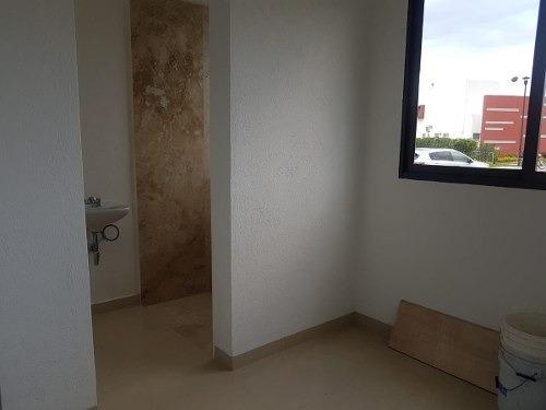 (crm-3486-530)  residencia moderna en venta el campanario