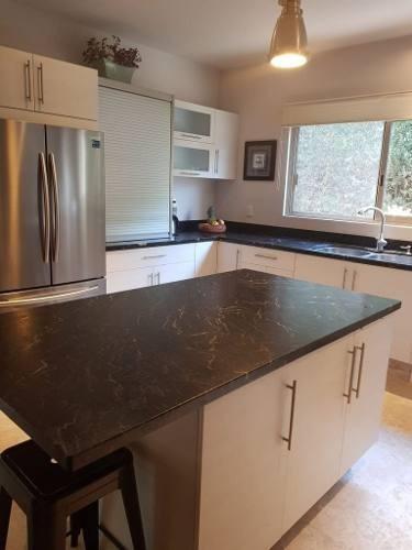 (crm-3486-556)  magnifica residencia en venta el campanario