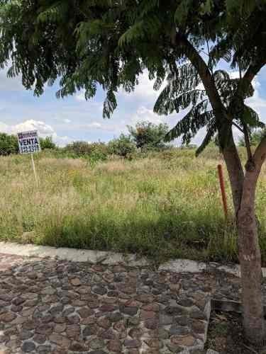 (crm-3486-557)  increible terreno en venta el campanario