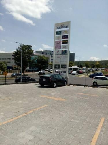 (crm-3486-559)  oportunidad!!! local en renta plaza nazas centro sur