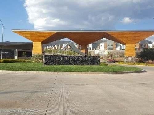 (crm-3486-589)  lote residencial en venta altozano