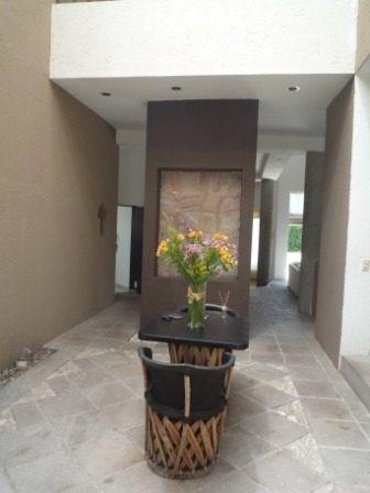 (crm-3486-9)  oportunidad!! preciosa casa en venta campanario