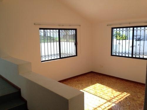 (crm-3486-96)  excelente oportunidad!! casa en venta colinas del parque
