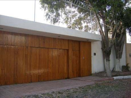 (crm-3486-99)  casa en venta alamos 1ra seccion