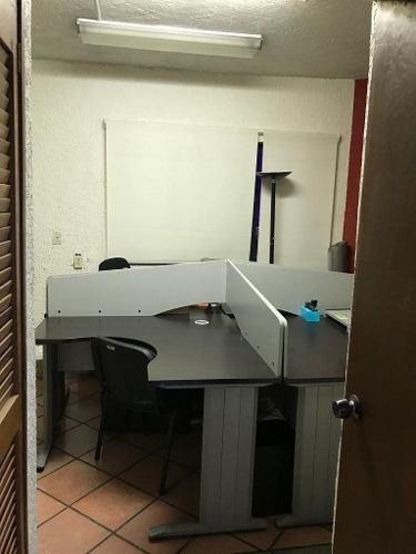 (crm-3608-249)  oficinas en venta en ciudad de méxico