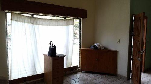 (crm-3635-173)  casa en un nivel mas depto.condominio jiutepec