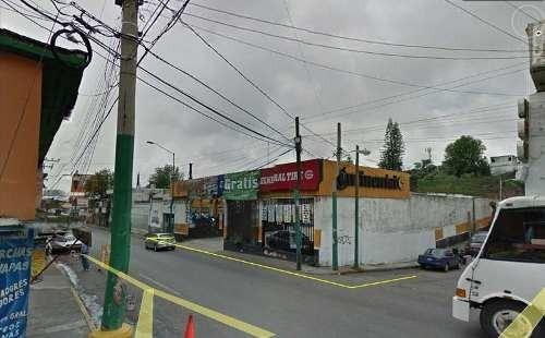 (crm-3635-20)  terreno esquina alvaro obregon