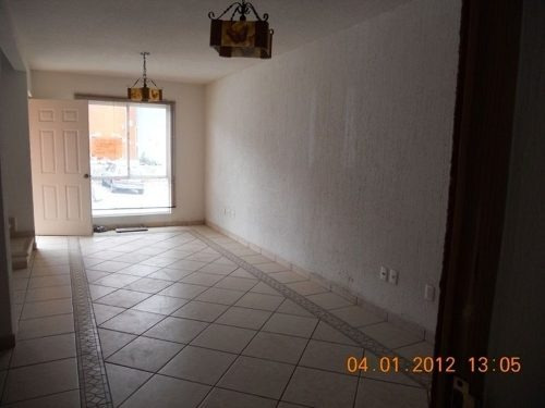 (crm-3635-22)  casa condominio bugambilia