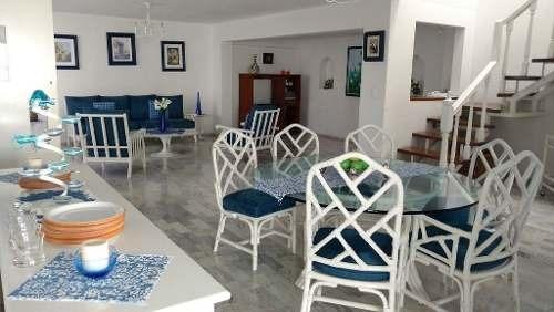 (crm-3635-55)  club golf cuernavaca centro