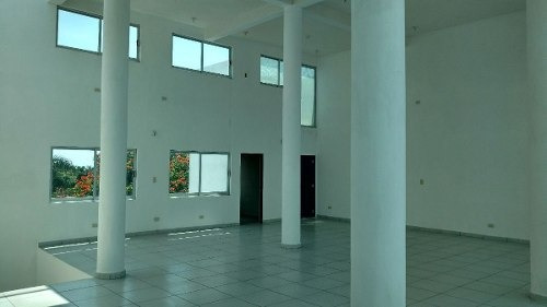 (crm-3635-66)  edificio comercial delicias