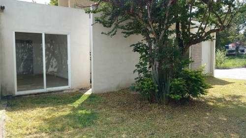 (crm-3635-74)  casa venta jiutepec un nivel