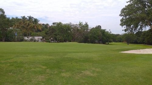 (crm-3635-76)  terreno golf santa fe