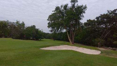 (crm-3635-80)  terreno golf santa fe 2 terreno residencial