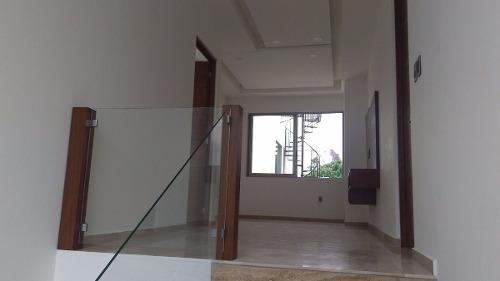 (crm-3635-82)  residencia vista hermosa 2