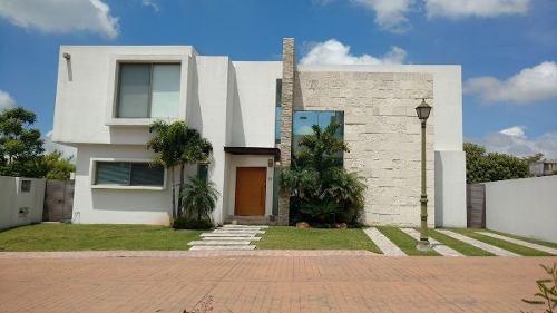 (crm-3635-89)  casa venta el  mascareño vista hermosa