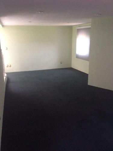 (crm-3764-1)  venta de residencia.