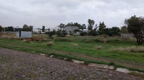 (crm-3811-111)  terrenos habitacionales en venta fraccionamiento con alta plusvalía..
