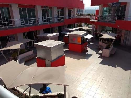 (crm-3811-129)  atencion inversionistas se venden islas en plaza comercial.