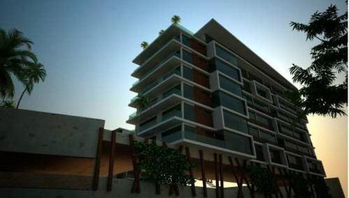 (crm-3811-138)  excelente inversión departamento nuevo en cañadas del lago!! rec 1