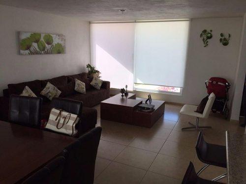 (crm-3811-139)  casa ideal para inversionista, se encuentra rentada.