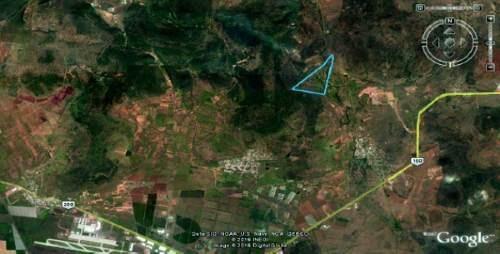 (crm-3811-143)  macro lote excelente ubicacion e inversion