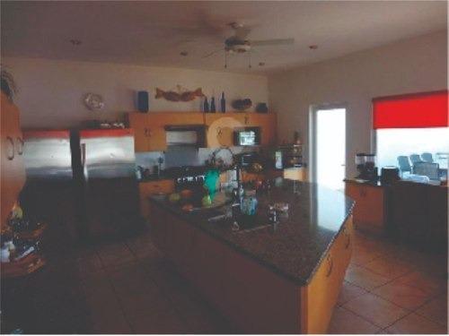 (crm-3811-155)  no busques mas, casa muy amplia super precio.