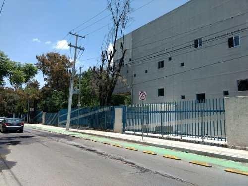 (crm-3811-162)  ya no hay terrenos en venta con esta ubicación, sobre av. universidad