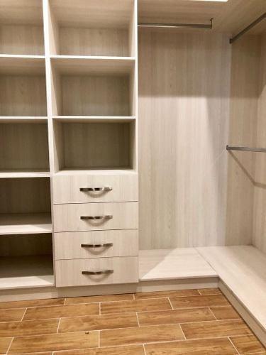 (crm-3811-171)  te gusta el lujo y confort ? acabados premium.