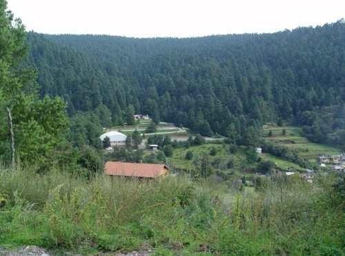 (crm-3816-2343)  skg  vende terrenos residenciales campiranos en cañada de alferez