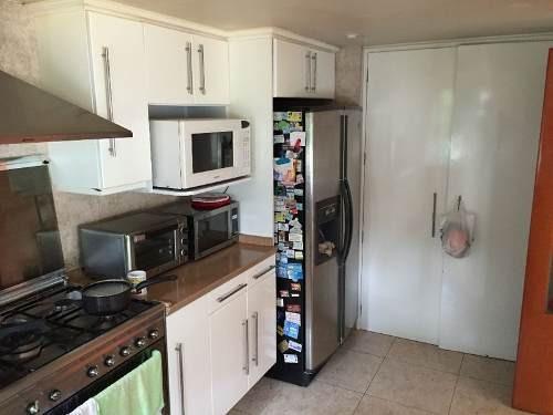 (crm-3816-2359)  skg vende casa en calle privada en la herradura