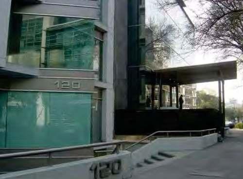(crm-3816-2367)  skg renta oficinas de 219 m2 en monte pelvoux, lomas de chapultepec