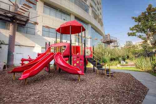 (crm-3816-2374)  skg renta oficinas de 94.50 m2 en corporativo de parque interlomas