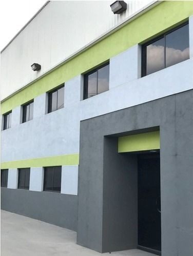 (crm-3816-2538)  skg renta bodega de 2,250 m2 en xhala cuautitlan izcalli
